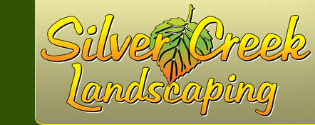 Silver Creek Landscaping